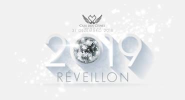 Reveillon 2019